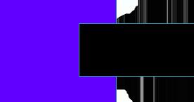 logo-idwall