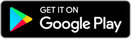 app-get-it-on-google-play