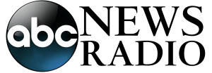 Logo from ABC News Radio