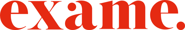 Logo from Exame