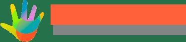Logo from Find Biometrics