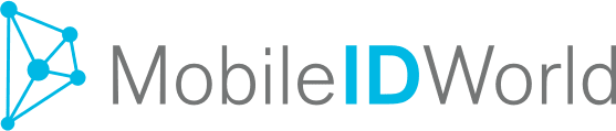 Logo from Mobile ID World