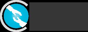 Logo from Planet Biometrics