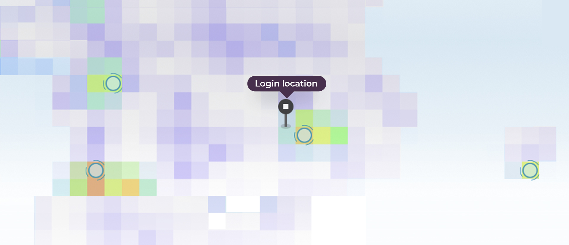 Hide and Seek [Mobile Emulators and Location Spoofing]