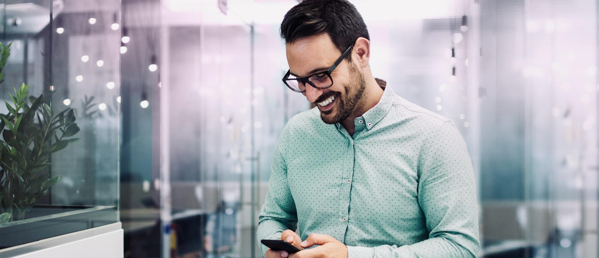 [POST]WP Enabling Frictionless Mobile Fraud Prevention