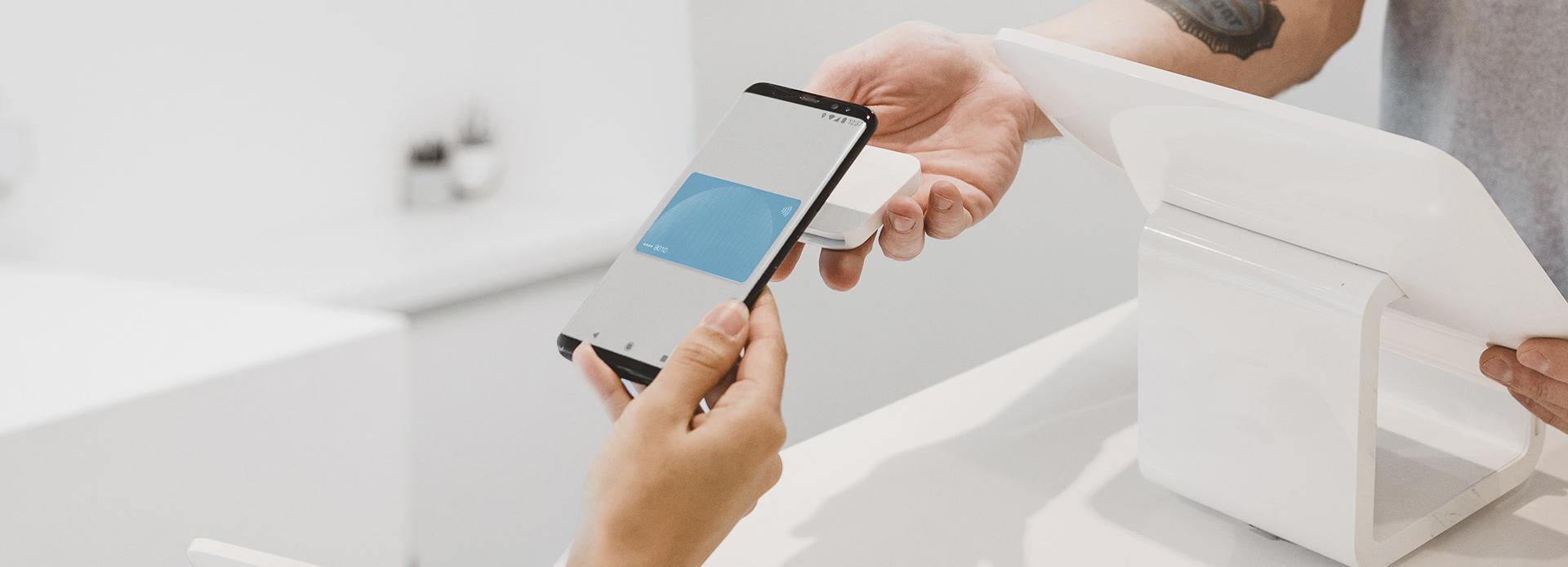 6 - Como carteiras digitais e pagamentos mobile podem proteger você do novo Coronavírus_