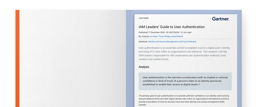 Gated_REPORT_AM_Leaders_Guide-3