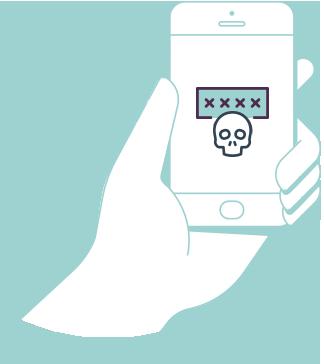 Location-based Mobile Fraud Prevention