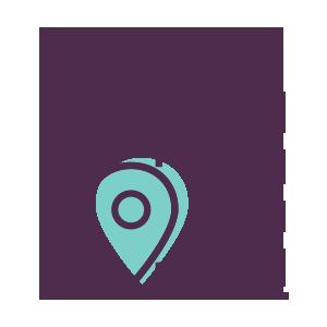 API de Verificação de Endereço