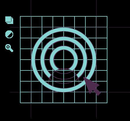 Presskit Incognia logomarks