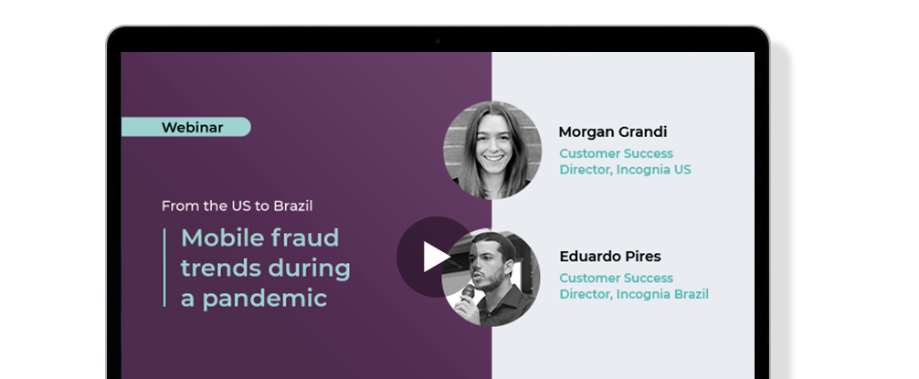 Gated_WEBINAR_Mobile fraud trends during a pandemic