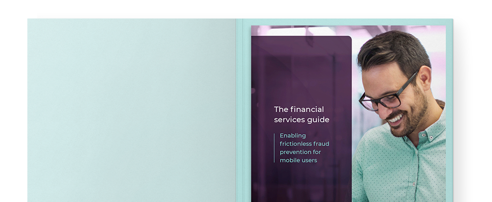 Gated_WHITEPAPER_Financial Services Guide