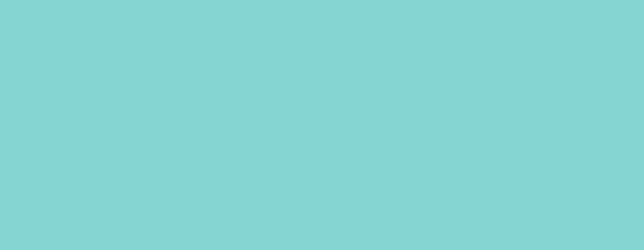 Unbox Capital