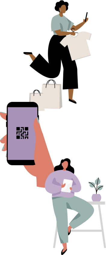 Solution (payments illustration)