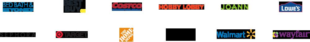 Logos report