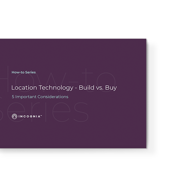 Ungated_HOW_TO SERIES_Build vs buy