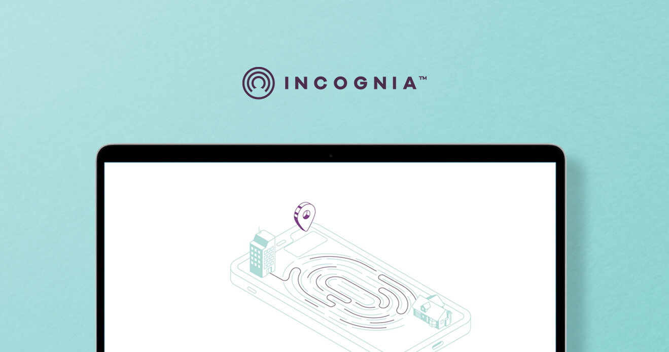 [Featured Image] Incognia Video