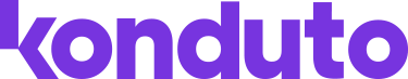 Logo Konduto